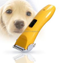 easy cleaning medium dog deshedding brush grooming for pet