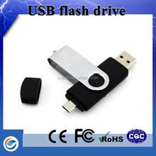 Top selling products in alibaba otg usb flash drive 512gb for wedding gift