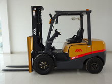 high quality 3.5ton forklift truck ,daewoo forklift parts