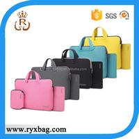 Cute laptop bag for teenage girls