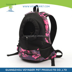 Lovoyager High End pet carrier dog made in China