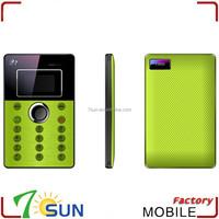 new products 2015 q7 ultra mini mobile phone