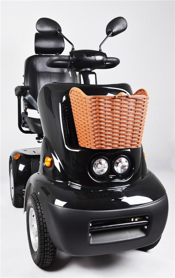 Mini electric golf carts buy cheap golf cart for sale for Motorized carts for seniors