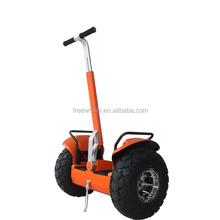2015 Freewheel self-balancing electric scooter 2 wheel adult electric scooter x5
