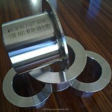 stub end MSS SP-43 A403 WP304 304L 321 316 316L 317L stainless steel lap joint flange stub ends