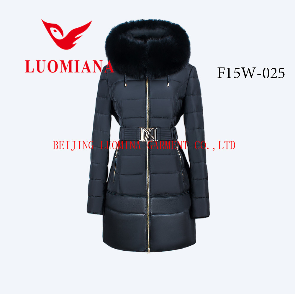 Shop warm sexy Winter Dresses for Women cheap prices online, find the newest sexy winter dresses from Pink Basis on sale up to 70% off. A sweater dress can make the perfect warm dress for winter, buy a new winter sweater dress and pair in with some new high heels.