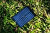 OEM 82*150 1.35W 9V PET Small Mini Size solar Panel