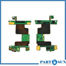 mobile phone repair parts for nokia n93 flex cable
