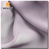 Professional Manufacturer Wholesale Silk Mikado Fabric