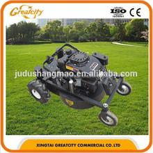 Intelligent grass cutter,auto lawn mower robot