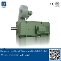 import cheap goods from china 380hp electrical motor dc motor forrolling mill scrap