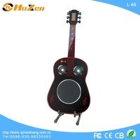 Supply all kinds of china subwoofers,4.5 subwoofer speaker,12 inch subwoofer speaker
