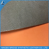 1.8mm Good quality Animal Skin Leather Snake Shoe Leather