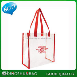 Design hot selling polyester dance garment bag personalized
