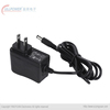 6W US Adapter Charger For Consumer Electronics Products