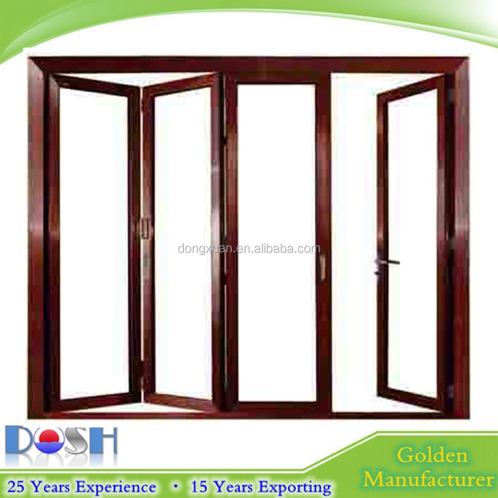 Aluminum french residential doors front exterior designs for Aluminum french doors