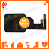 Alibaba express in spanish For Apple Watch touchscreen OEM lcd assembly for Apple Watch digitizer
