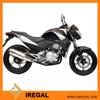 High Quality 250cc Racing Chile Vendo Moto