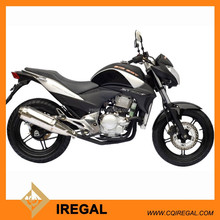 High Quality 250cc Racing Chile Vendo Moto