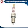 High Quality Iridium power Auto Spark Plug 9807B-5617W matched NGK spark plug IZFR6K11 for Honda Civic