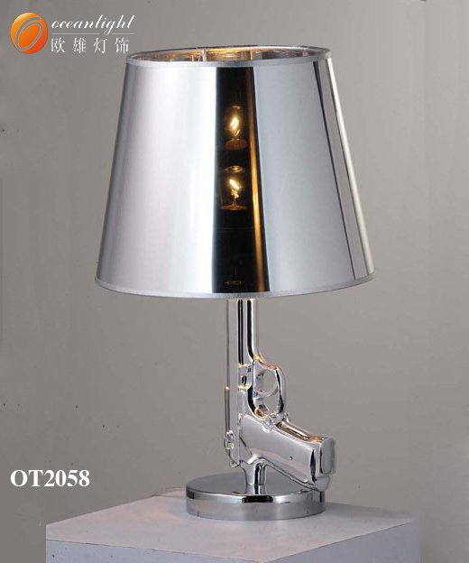 Dressing Table Lights : Table lamp material dressing table lamps modern european table lampe ...