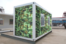 portable low for for build container villa home plans
