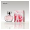 precio de perfumes wholesale from perfume shop