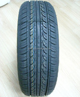 mud tires ; cheap tires in china; hankook tyre price in malaysia