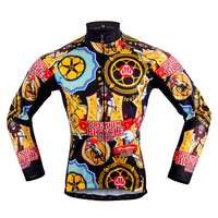 Spring Autumn Style Wholesale men cycling jackets ,Thermal and Breathable Cycling coats