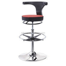 Cheap Wholesale Laboratory Chair, Industrial Chair, Factory Chair