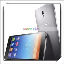 "Lenovo S860 5.3"" China Android 4.2 Mobile Phone Dual Sim"