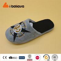 2015 latest men shoe sole design of China top indoor shoe factory