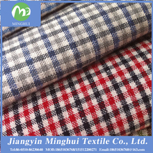 Cotton Fabrics, Twill, Poplin, Sheeting for bags