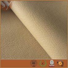 Automotive synthetic leather made in China