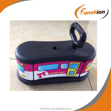 2015 new ride on cars for kids swing car price