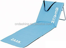 Fashion hot sale shenzhen cheap beach deck mat