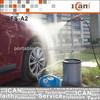 GFS-A2-portable car washing machine with 3m power cord