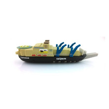 Best Gifts Custom Rubber USB Flash Drive for Sailer and Shipmaster