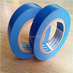 innovation 2015 alibaba india pvc insulation electrical tape