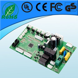 Manufacturer of manufacturing assembly on the PCB & PCBA