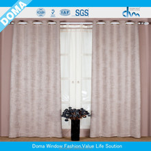 Home Decorators Russet Outdoor Back Tab Curtain