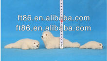 Best Quality Wholesale Lowest Price Popular Plush Seal Animals