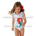 meninas sexy natação desgaste da menina sexy dos desenhos animados imagens swimwear