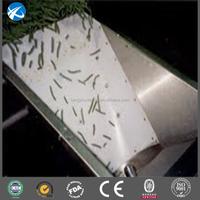 Wear resistant HDPE liner sheet / plastic uhmw-pe board/ uhmw pe panel