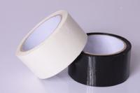 leather adhesive furniture latex tape