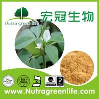 Nature Fenugreek Seed Extract