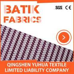 Cotton Fabric / Chinese Fabric / Import Fabric China