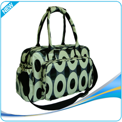 Professional factory made waterproof tote bag