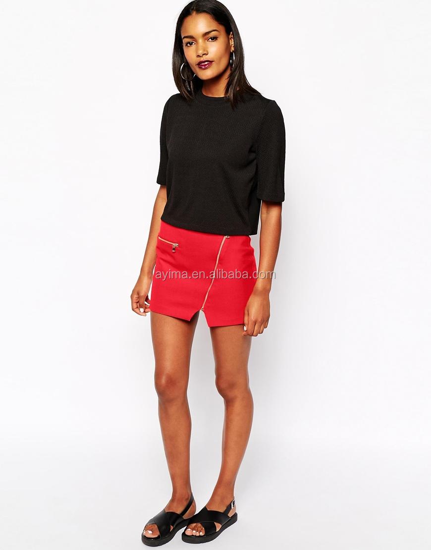 sexy girls short skirts
