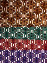 High spandex ITY Knitting fabric